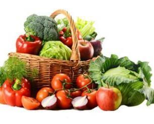 Frutta Fresca.Nazionale e di Importazione.