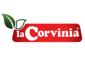 La Corvina