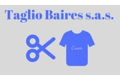 Taglio Baires