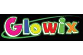 Glowix Italia