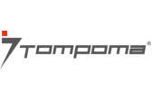 Tompoma