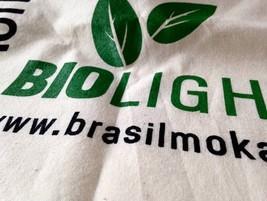 brasilmoka1jpg