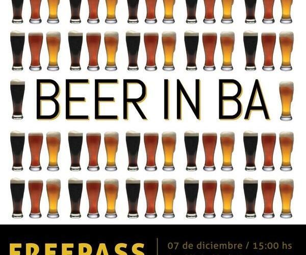 Birre italiane e straniere. Birra in bottiglia e spillata