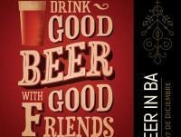 Fornitori Eventi legati alla birra