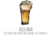 Beerinba