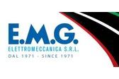 EMG Elettromeccanica