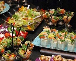 Pasticcini-salati-400x240jpg. Pasticcini salati