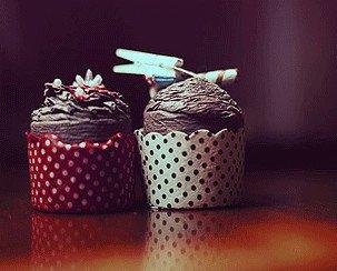 temp-portfoliopng. Cupcakes