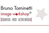 Bruno Tominetti
