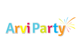 Arviparty