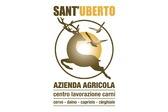 Sant'Uberto Le Carni del Bosco
