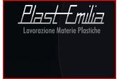 Plast Emilia