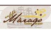 Marago Caffe'