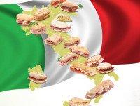 Italian_taste_1920x600