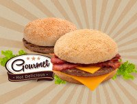 italsandwich-gourmet-hamburgeria-pronta-