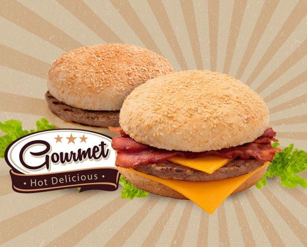italsandwich-gourmet-hamburgeria-pronta-.