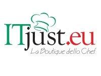 Logo ITjust.eu