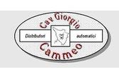 Cammeo