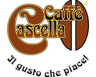I nostri Brand. Caffè Cascella