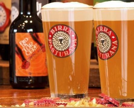 Le nostre birra. Artigianalità e originalità.