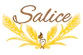 Il Salice Panificio Papasidero Gabriele
