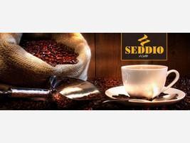 Fornitori Seddio