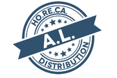 A.L. Horeca Distribution