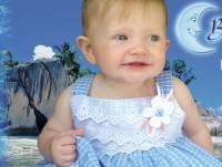 Fornitori Abbigliamento per Neonati