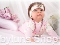 Fornitori Vestitini per bebè