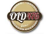Old 476