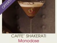 Caffè Shakerati