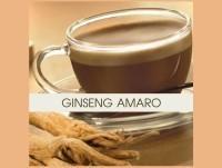 Ginseng Amaro