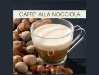 Caffè alla Nocciola