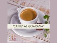 Caffe al Guarana