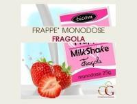 Frappe Monodose