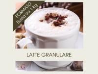 Latte Granulare