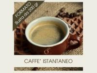 Caffe Liofilizzato