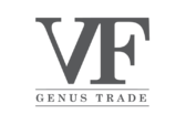 VF Genus Trade