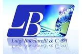 Luigi Bucciarelli & C.