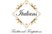Italians Traditional Temptations