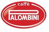 Caffè Palombini