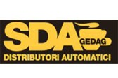 SDA Distributori Automatici