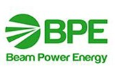 BPE Beam Power Energy