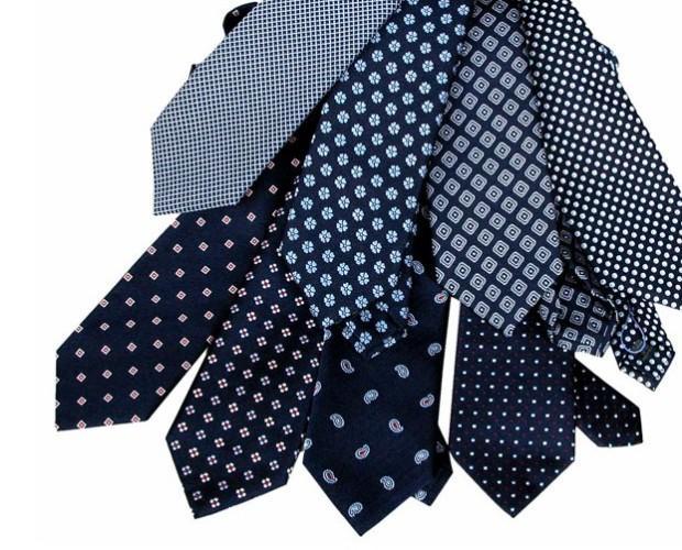 Abbigliamento uomo. Accessori moda