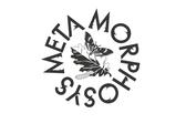 Meta Morphosys