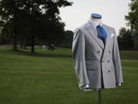Abbigliamento formale