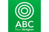 Abc Floor Designer