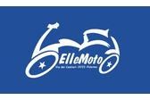 Ellemoto