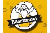 Beermania Brew