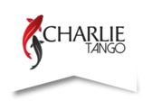 Charlietango